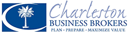 Charleston Business Brokers