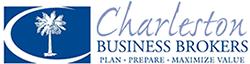 Charleston Business Brokers
