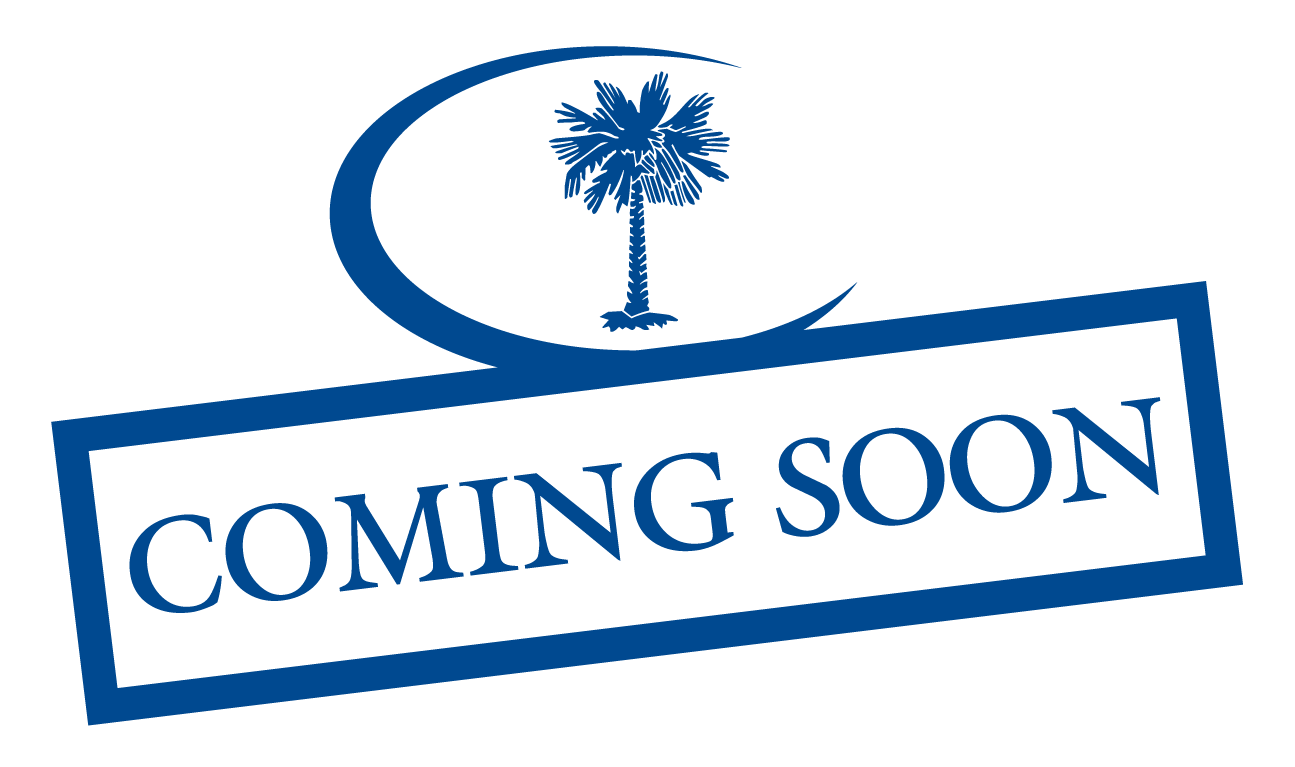Flooring Center – Coming Soon